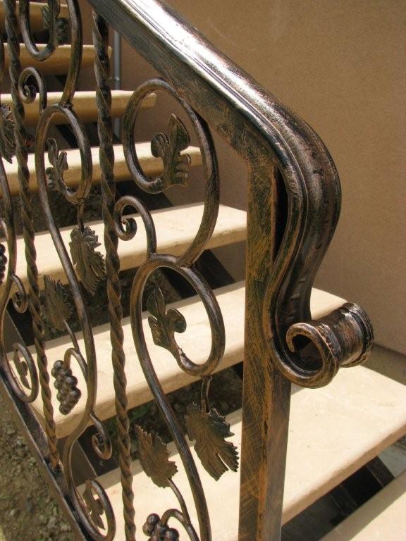 sdiron_handrails_004.JPG