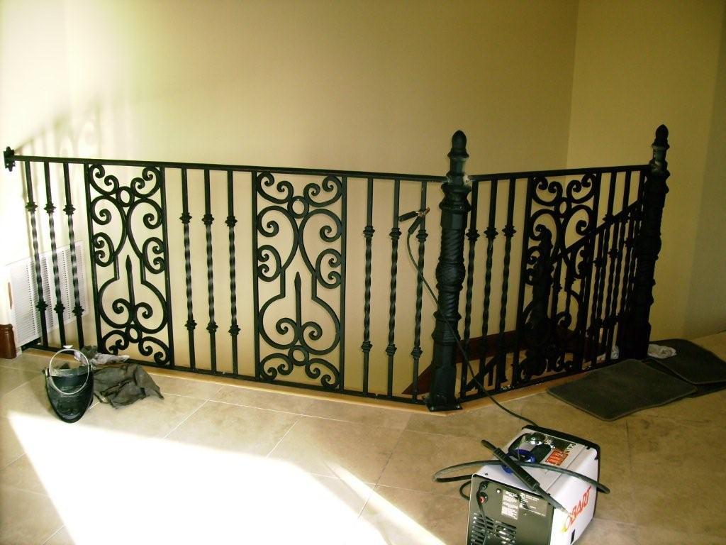 sdiron_handrails_006.JPG