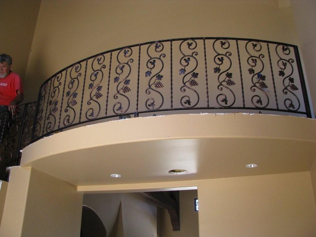 sdiron_handrails_008.JPG