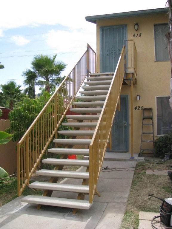 sdiron_handrails_009.JPG