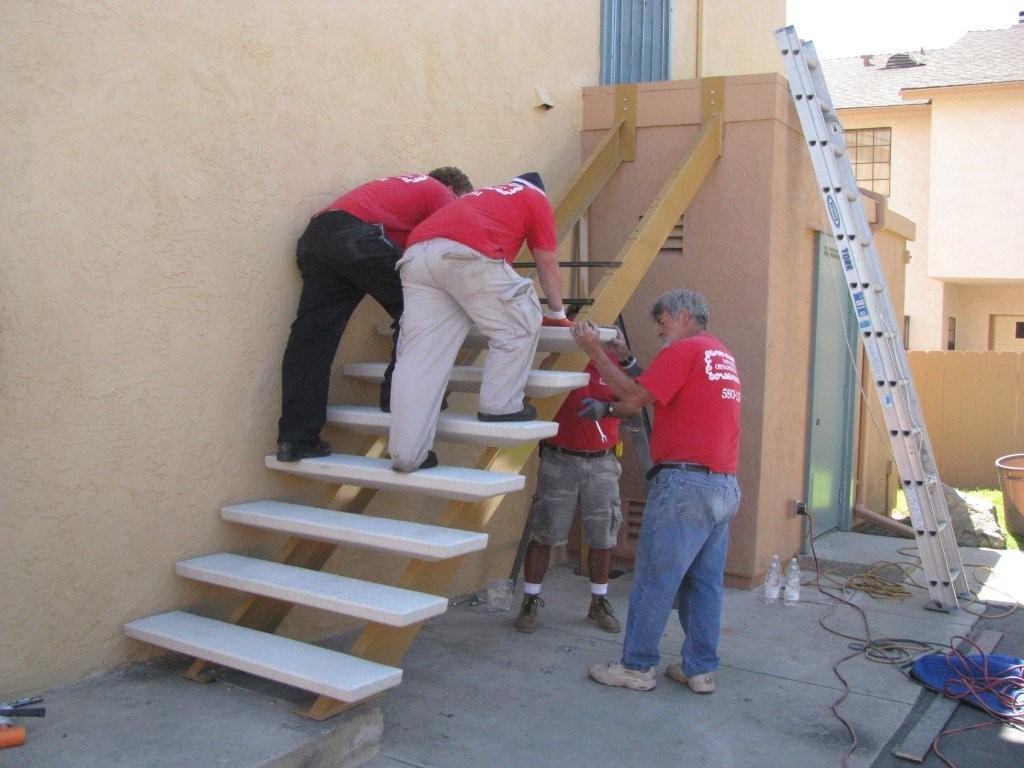sdiron_handrails_010.JPG