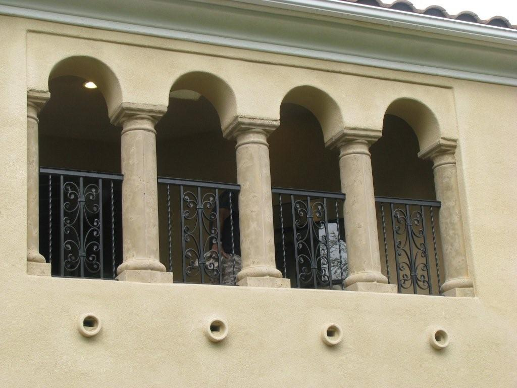 sdiron_handrails_011.JPG