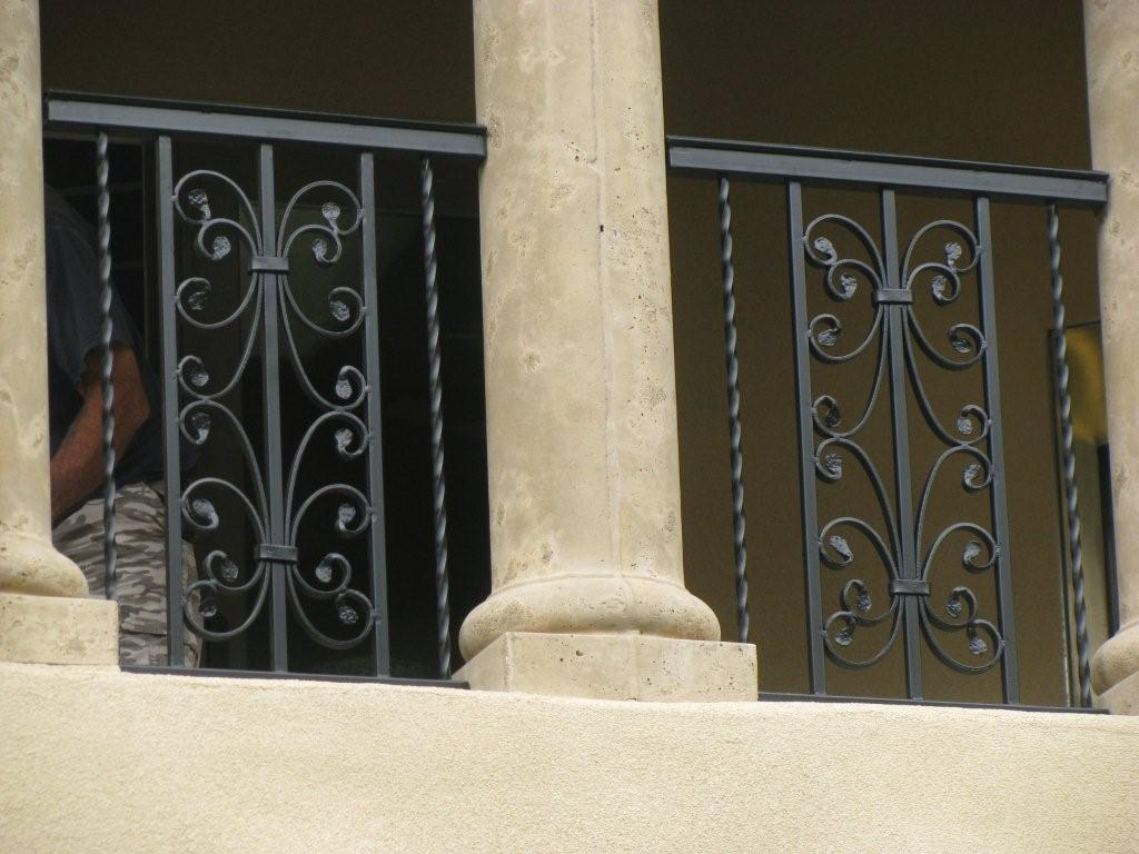 sdiron_handrails_012.JPG