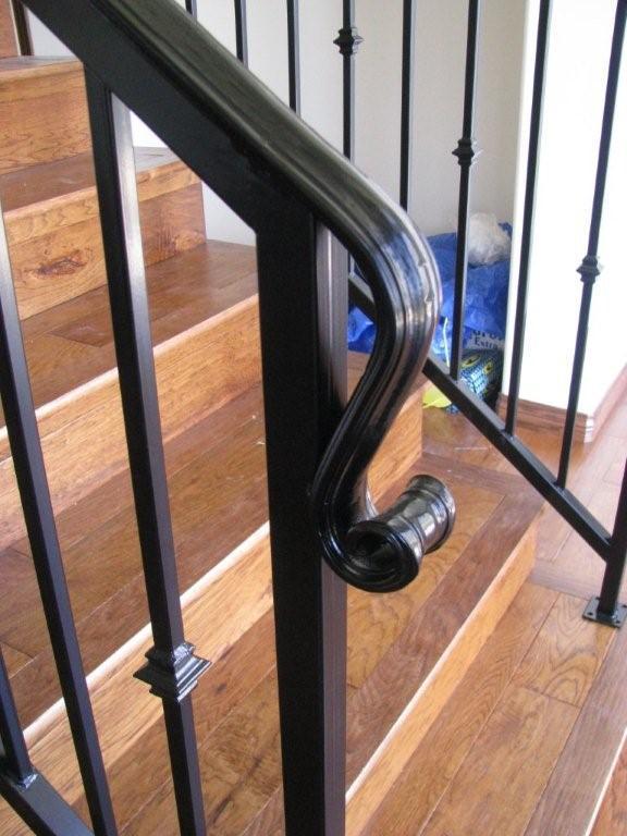 sdiron_handrails_016.JPG