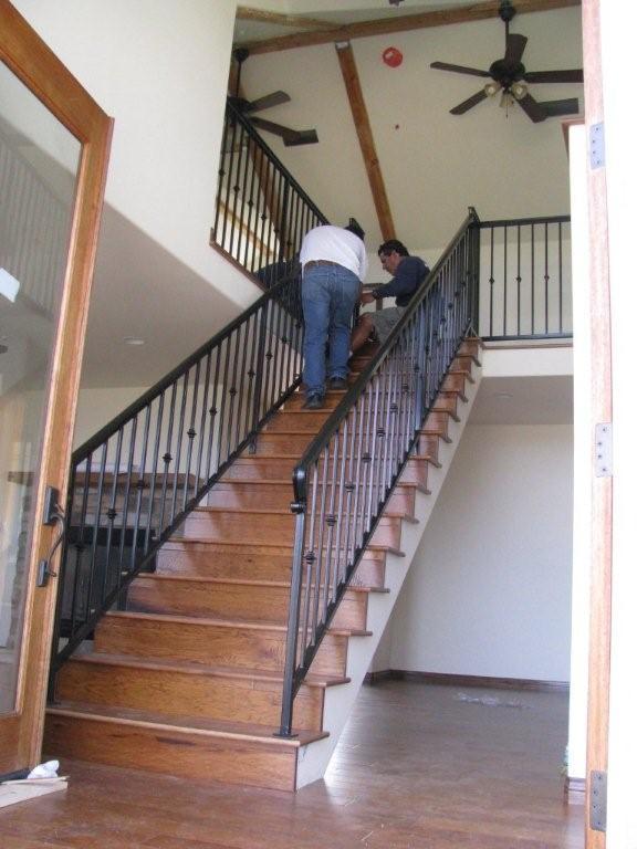 sdiron_handrails_017.JPG