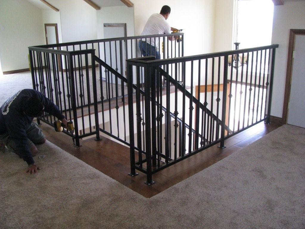 sdiron_handrails_018.JPG