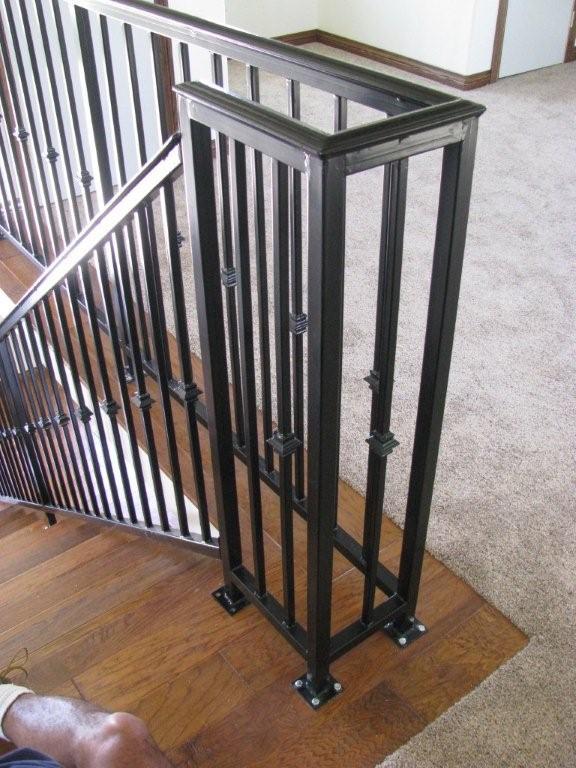 sdiron_handrails_019.JPG